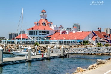 Things to See in Los Angeles, Place To Visit In Los Angeles, Places To See in Long Beach California, Beautiful Places in Los Angeles,