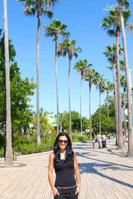 Things to see in los angeles, long beach California, place to visit in los angeles.