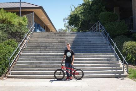 BMX Parks in Los Angeles, Los Angeles Skate Parks, Laguna Hills Skate Park, Alondra Skatepark, El Toro Stair Set,