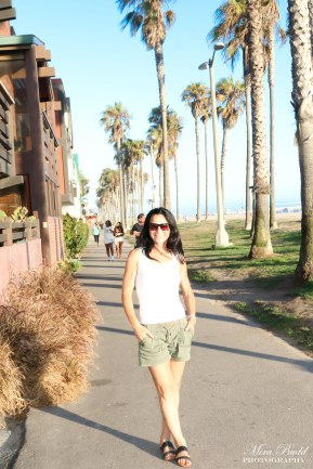 Things to See in Los Angeles, Beautiful Places in California, Attractions Los Angeles, California Beaches, Venice Beach,