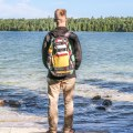 Bruce Peninsula National Park Tobermory Ontario
