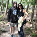 Cyprus Lake Trails, Hiking Trails In Ontario, Bruce Trail, Places to Se in Ontario,