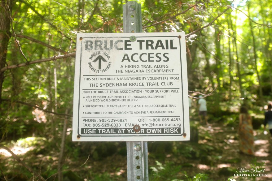 Ontario Caves, Things to See in Ontario, Beautiful Places in Ontario, Caves in Ontario, Hiking Trails Ontario,