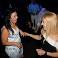 Melbourne Nightlife, Things to see in Melbourne, Places to go in Melbourne, Melbourne Australia, Blue Diamond Night Club,