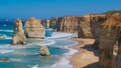 Things to see in Melbourne, Beautiful places to visit in Melbourne, 12 Apostles, Things to See in Australia, Beautiful places in Australia, Things to See Along The Great Ocean Road, Attractions Australia,