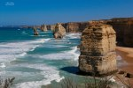 Things to see in Melbourne, 12 Apostles, Things to See in Australia, Beautiful places in Australia, Things to See Along The Great Ocean Road, Attractions Australia,