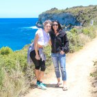 Loch Ard Gorge, Hiking Trails Australia, 12 Apostles, Things to See in Australia, Beautiful places in Australia, Things to See Along The Great Ocean Road, Attractions Australia, Beautiful Beaches in Australia, Beaches in Australia, Port Campbell National Park,
