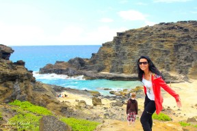 Hawaii Cost Line, Places to Visit in Hawaii, Amazing Places in The World,