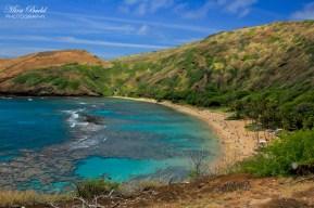 Hanauma Bay Hawaii, Hawaii Cost Line, Beautiful Place sin Hawaii, Snorkeling in Hawaii, things to see in hawaii