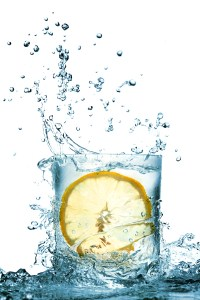 Lemon Water and Damage to Your Teeth, Top Dentists in Brampton, Best Dentist in Caledon, Tooth Erosion, Dental Health, Dental Info, Lemon Water, Brampton Family Dentists, Peel Dentists,