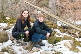 Hiking Ontario, Ontario Waterfalls, Hiking Trails Ontario, Ontario Hiking, Bruce Trail, Beautiful Places in Ontario,