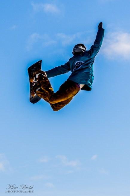 Ontario Skiing, Top Ski Hills in Ontario, Best Skiings in Ontario, Freestyle Skiers, Things to do in Winter in Ontario, Ski Rosorts Ontario, Mount St. Louis Moonstone, Snowboarding Ontario,
