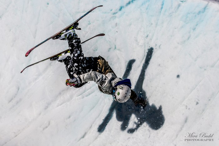 Best Terrain Parks Ontario, Ontario Skiing, Top Ski Hills in Ontario, Best Skiings in Ontario, Freestyle Skiers, Things to do in Winter in Ontario, Ski Rosorts Ontario, Mount St. Louise Moonstone Terrain Park,