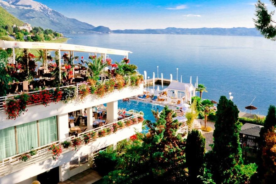 Lake Ohrid, Macedonia Ohrid Beaches, Macedonia Beaches, Beautiful Places in, Things to see in Onrid Macedonia,