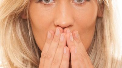Bad Breath Solutions, Dental Health, Dental Info, Top Dentists in Brampton, Brampton Dental Offices,