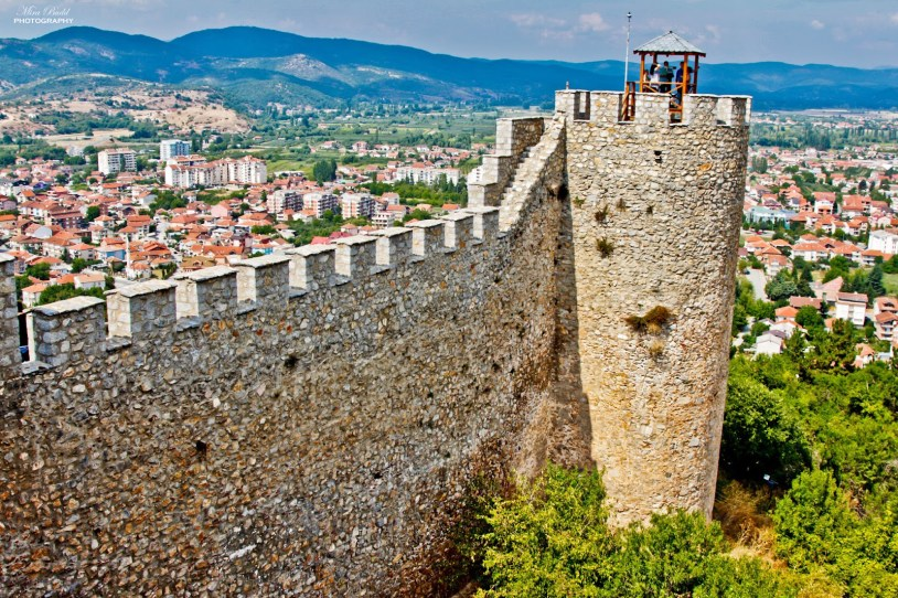 Things To See in Macedonia, Places to Visit in Macedonia, Things to Do in Macedonia, Things to See in Ohrid,