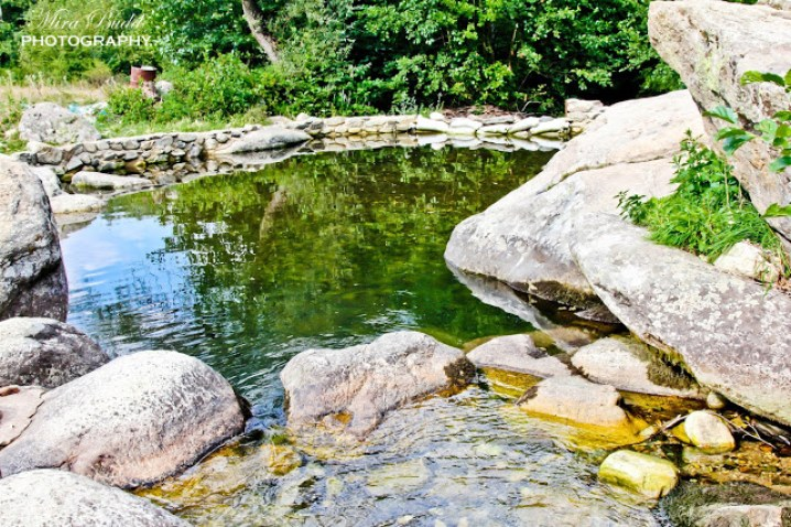 Swimming Hole in Macedonia, Things To See in Macedonia, Places to Visit in Macedonia, Things to Do in Macedonia,