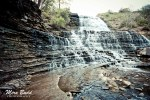 Best Waterfalls in Ontario, Ontario Waterfalls, Waterfalls in Souther Ontario, Caledon Waterfalls, Hamilton Waterfalls, Things to See in Ontario,