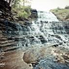 Best Waterfalls in Ontario, Ontario Waterfalls, Waterfalls in Souther Ontario, Caledon Waterfalls, Hamilton Waterfalls, Things to See in Ontario,