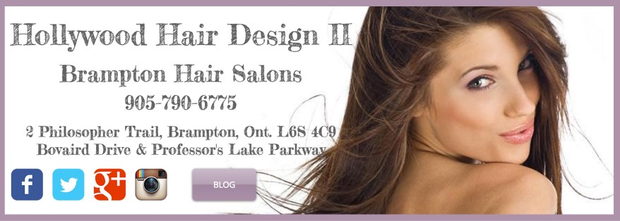 Top Hair Salons in Brampton, Brampton Hairdressers, Hair Stylists Brampton, Best Hair Salons in Brampton, Caledon Hair Salons,
