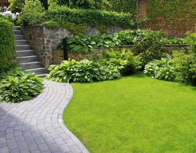 Bolton Lawn Care, Caledon Lawn Care Services, Top Lawn Care Companies Caledon, Brampton lawn Care Services,