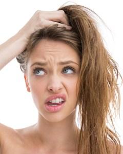 Brampton Hair salons, Hair Tips Brampton, Best Hair Salon in Brampton,