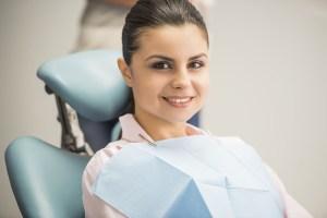 Dental Blog, Dental Health, Top Dentist in Brampton, Dentists in Brampton, Best Dentist in Caledon, Gum Measurement, Periodontal Disease,