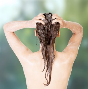 Dry Scalp, Hair Conditioning, Hair Tips, Oily Hair Tips, Brampton Hair Salons, Top Hair salons in Brampton,