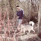 Things to Do In Caledon, Leash Free Dog Parks in Caledon, Hiking Trails in Caledon, Trans Canada Trail, Caledon Trailway,