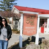 Terra Cotta Inn, Restaurants in Caledon, Things to do in Caledon, Great Restaurants in Caledon,