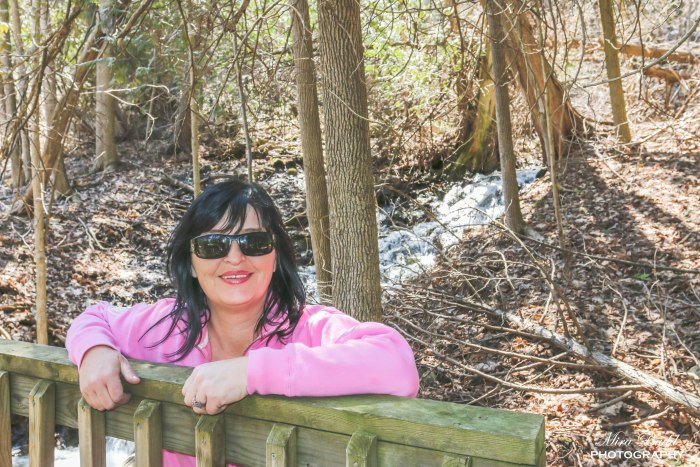 Belfountain Conservation, Things to see in Caledon, Waterfalls in Caledon,