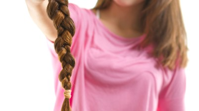Places to Donate your Hair, Where to donate hair, Hair Donation Guidelines,
