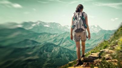 Hiking Trails Ontario, Best Hiking Blogs, Hiking News, best Hiking,
