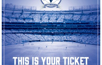 Win Blue Jays Tickets, Blue Jays Ticket Contest, Enter To Win, Blue Jays,