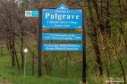 Palgrave Caledon Ontario, Beautiful Towns in Ontario, Caledon Vilages, Best Restaurants in Caledon, Church Pub Palgrave,