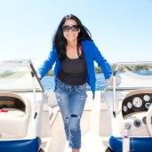 Lake Simcoe, Boating on Lake Simcoe, Things to Do on Lake Smocoe, Beautiful Places in Ontario,