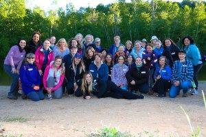 Ontario Hiking Trails, Caledon hiking Group, Ontario hiking Trails,