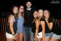 Chad Brownlee, Things to see in Caledon, Beautiful Places in Ontario, Caledon East, Things to do in Caledon,