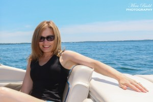 Boating Lake Simcoe, Things to do on Lake Simcoe, Best lake in Ontario, Things to Do in Ontario,