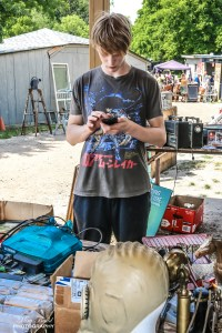 Aberfoyle Antique Market, Beautiful Places in Ontario, Things to See in Guelph, Guelph Ontario,