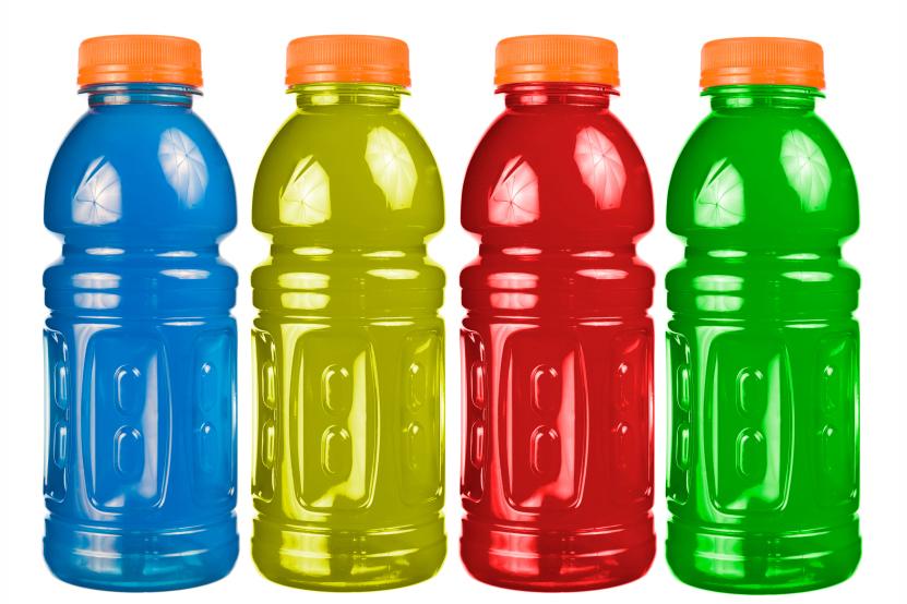 Drink That damage your teeth, Top Dentist in Brampton, Dental Health, Brampton Ontario Dentists, Gum Disease, Sugar and Your teeth,