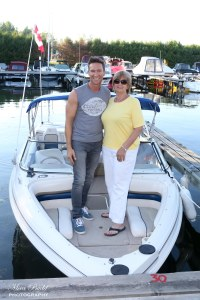 Beautiful Places in Ontario, Best Lakes For Boating Ontario, Boating on Lake Simcoe, Fun Things to Do on Lake Simcoe, Lake Simcoe, Lake Simcoe Marina, Ontario Lakes Boating, Things to do in Ontario, Things to do on Lake Simcoe,