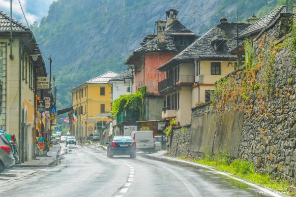 Places to Visit in Switzerland, Beautiful Places in Switzerland,