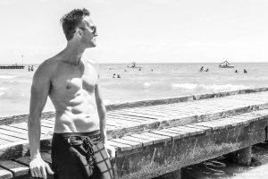 Lido di Jesolo, Beaches Near Venice Italy, Beautiful Beaches in Italy, things to do in Italy, things to Do near Venice Italy, Venice Italy,
