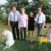 Dolno Orizari, Things to Do in Macedonia,