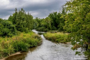 Trans Canada Trail, Hiking Trails Ontario, Cycling Trails Ontario, Hiking Trails Caledon, Beautiful trails in Ontario,