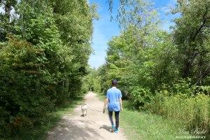 Trans Canada Trail Horizon, Hiking Trails Ontario, Cycling Trails Ontario, Hiking Trails Caledon, Beautiful trails in Ontario,