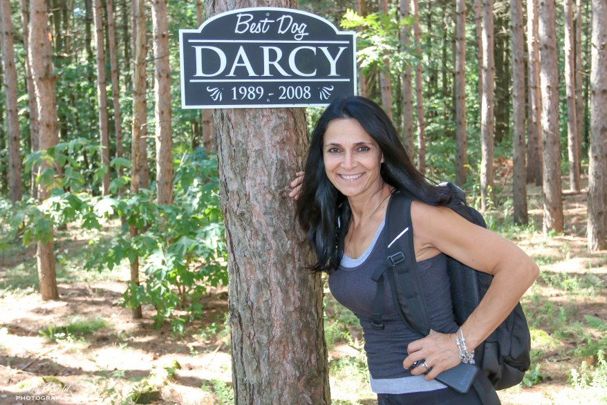 Hiking Trails Ontario, Bruce Trail Hiking Things to Do in Caledon, Ontario Hiking Trails, Beautiful Places in Ontario, Darcy's Side Trail,