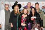 Halloween Costumes, Best Costumes for Halloween, Halloween Party,