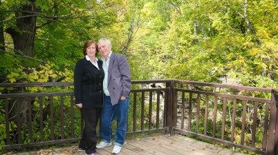 Ontario Waterfalls, Bruce Trail, Hiking Trails Ontario, Niagara River, Beautiful Places in Ontario, Ontario Hiking Trails,